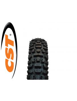 350-18 TT C858