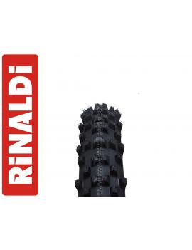 80/100-21 TT RMX35