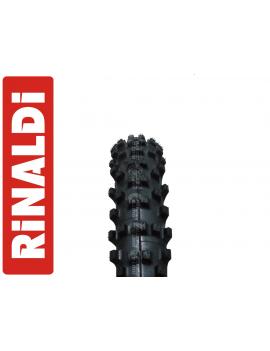 70/100-19 TT RMX35