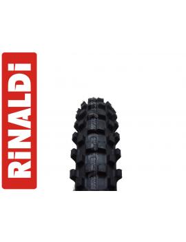 100/90-19 TT RW33