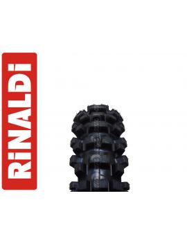 100/90-19 TT RMX35