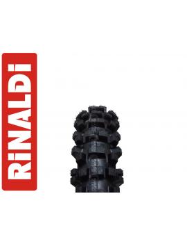 100/100-18 TT RMX35