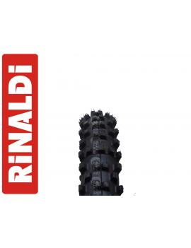 70/100-17 TT RMX35