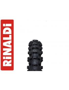 90/100-16 TT RMX35