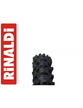60/100-14 TT RMX35