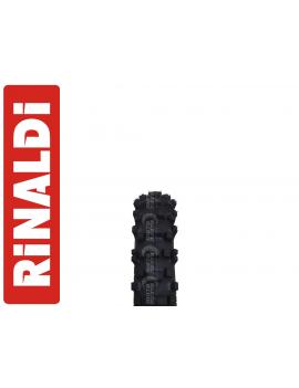 70/100-10 TT RMX35