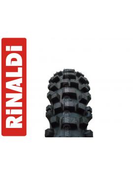 110/100-18 TT RMX35