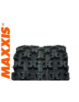 20X11-9 TL M934