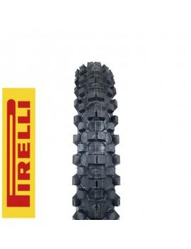 110/100-18 TT MXTRAX