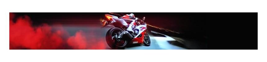 Baterías para motocicleta de Calidad